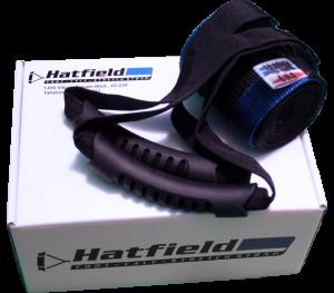 Hatfield Sit Strap