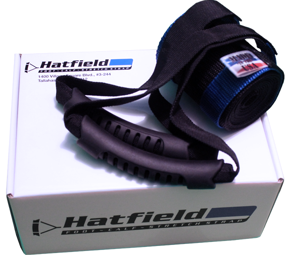 Hatfield Sit Strap